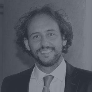 Raffaele Russi